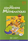 Image de Pour comprendre les mathématiques CE2