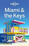 Miami & the Keys (Country Regional Guides)