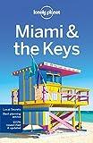 Miami & the Keys - 8ed - Anglais