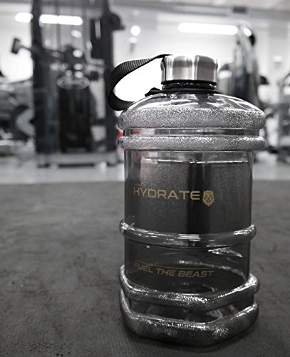 premium-hydar-hex-half-gallon-water-bottle-large-23-litres-capacity-lifetime-guarantee-one-of-the-uk