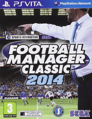 psvita-football-manager-class2014