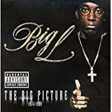 The Big Picture 1974-1999