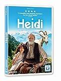 DVD - HEIDI (2015) (1 DVD)