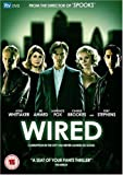 Wired [UK Import]