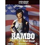 Rambo 1 - First Blood