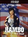 Rambo First Blood [HD kostenlos online stream