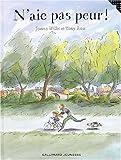 Telecharger Livres N aie pas peur (PDF,EPUB,MOBI) gratuits en Francaise