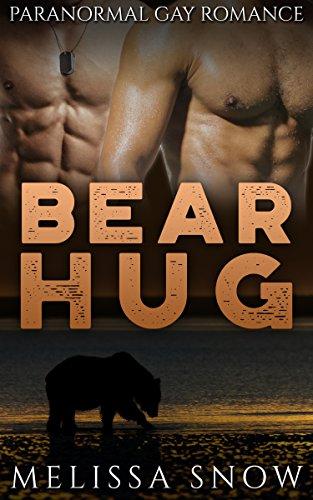 bear-hug-english-edition