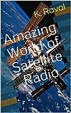 Xm Radios - Best Reviews Guide