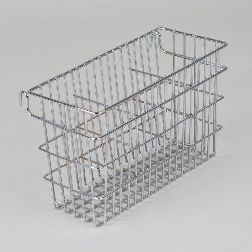 TABLE PASSION - EGOUTTOIR A COUVERTS