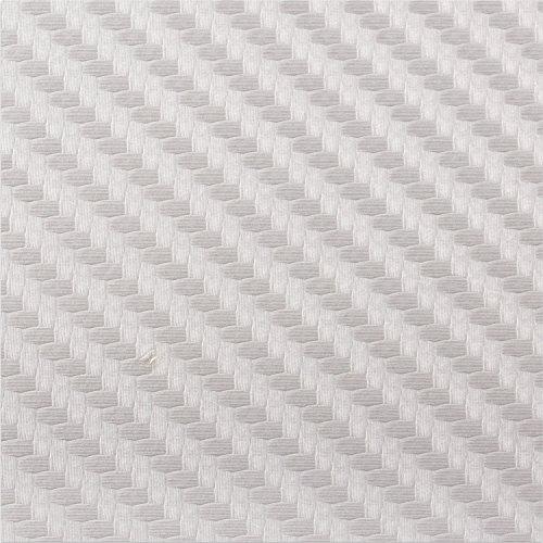 Apple iPhone 7 (4.7 Zoll) | iCues Cayenne 360 Grad Alu Bumper Buffalo Schwarz | Premium Standfunktion Stand Sichtfenster Fenster Männer Jungs Extra Leicht sehr Dünn Outdoor Hardcase Stoßfest Militär L Carbon Silber