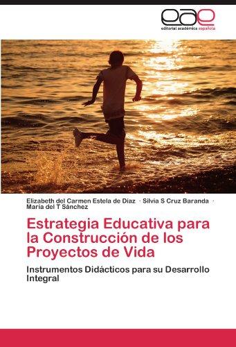 estrategia-educativa-para-la-construccion-de-los-proyectos-de-vida