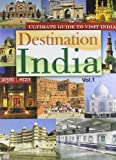 Destination India - Vol . 1