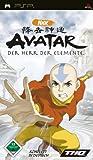 Avatar: Der Herr der Elemente Bild