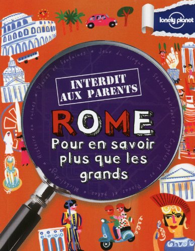 rome-interdit-aux-parents-2ed