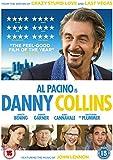 Danny Collins [DVD]