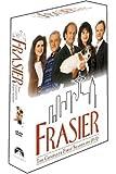 Frasier Season kostenlos online stream