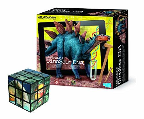 popular-dig-discover-stegosaurus-dinosaur-dna-educational-science-free-brain-teaser-animal-cube-puzz