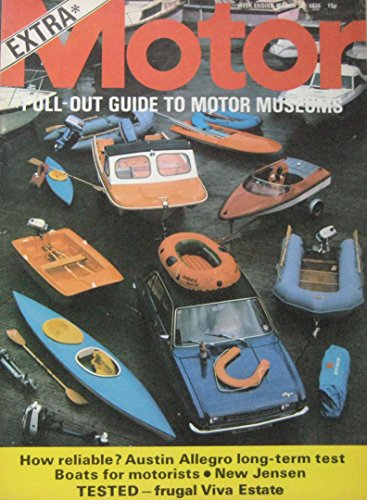 motor-magazine-30-3-1974-featuring-vauxhall-viva-road-test-austin-allegro