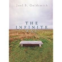 The Infinite Way (English Edition)