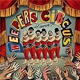 Songtexte von Weepers Circus - En concert