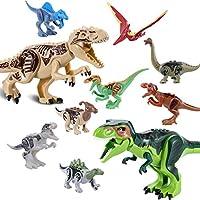 Elektrischer Sprühnebel Dinosaurier Spielzeug Spielfiguren Action Figuren,