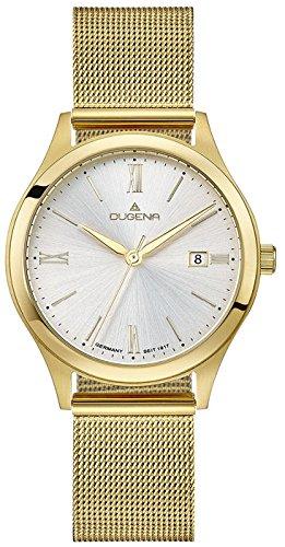 Reloj Dugena para Hombre 4460733