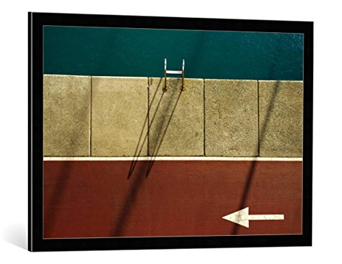 image-encadree-paolo-luxardo-299-12-impression-dart-decorative-en-cadre-de-haute-qualite-90x60-cm-no