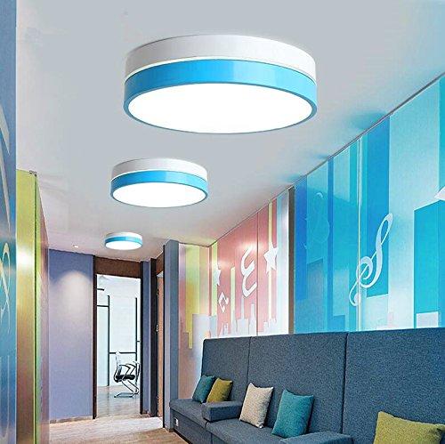 habitacion-ninos-lampara-de-techo-led-lampara-de-techo-de-oficina-creativa-ronda-de-dos-colores-de-l