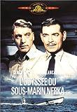 L'odyssée du sous-marin Nerka [FR Import]