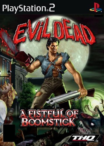 evil-dead-a-fistful-of-boomstick