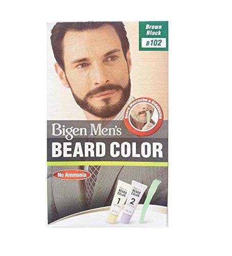 Bigen-Mens-Beard-Color