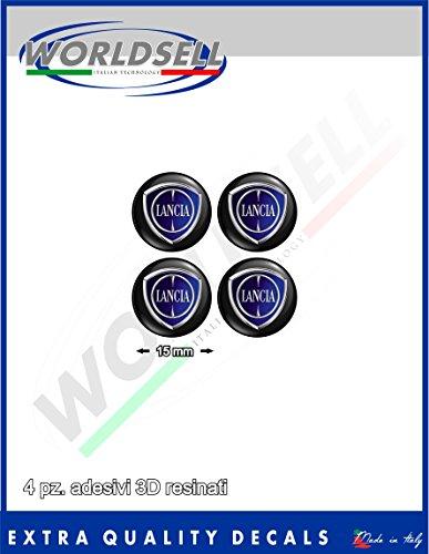 kit-de-adhesif-resine-deffet-3d-pour-cle-de-voiture-4-pieces-de-15-cm-lancia-ypsilon-delta-thema-voy