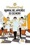 https://libros.plus/manual-del-aprendiz-de-cocinero-tecnicas-trucos-utensilios-y-recetas/