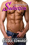 Seduction: A Club Destiny Novel: Volume 4