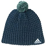 adidas Mütze Wool
