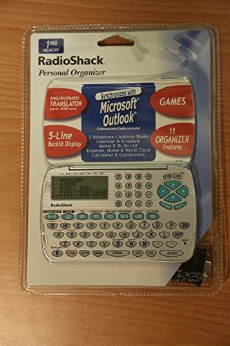 radio-shack-personal-organizer-el-6996c-1mb-memory