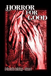 Horror For Good - A Charitable Anthology