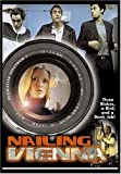 Nailing Vienna [Import USA Zone 1]