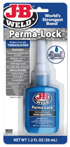 perma-lock-36ml-medium-strength-thread-locker