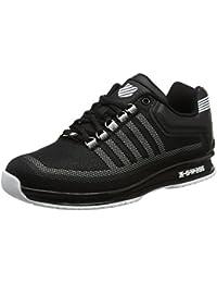 K-Swiss Herren Rinzler Trainer Sneaker