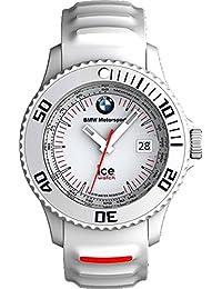ICE WATCH BMW BLANCO