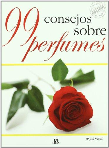 99 Consejos sobre Perfumes