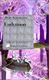 Le Cycle d'Hypérion, tome 3 : Endymion