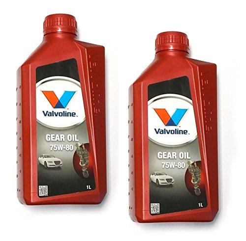 valvoline-2-x-1l-engranaje-de-aceite-de-75-w-80-para-muchos-modelos-por-ejemplo-dacia-volkswagen-vol