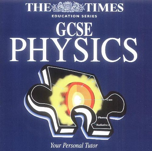 The Times Education Series GCSE Physics Test