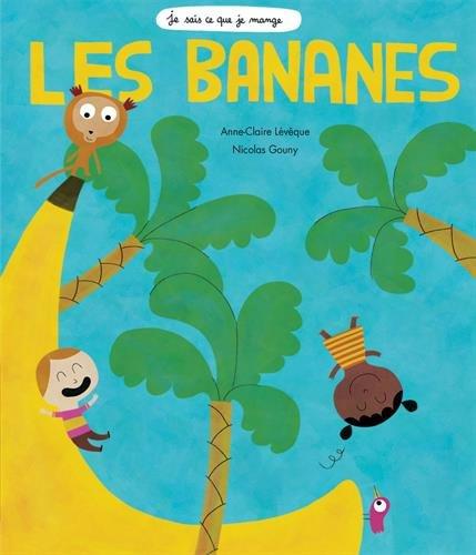 """<a href=""""/node/21180"""">Les bananes</a>"""