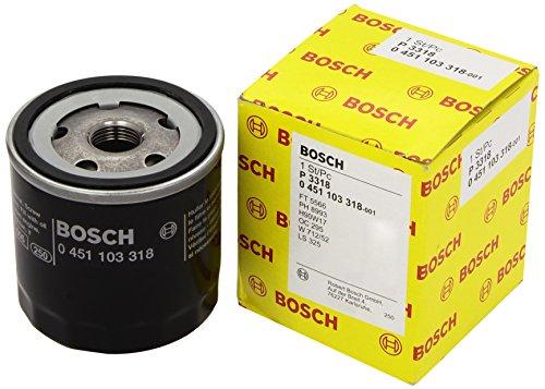 bosch-451103318-filtro-de-aceite