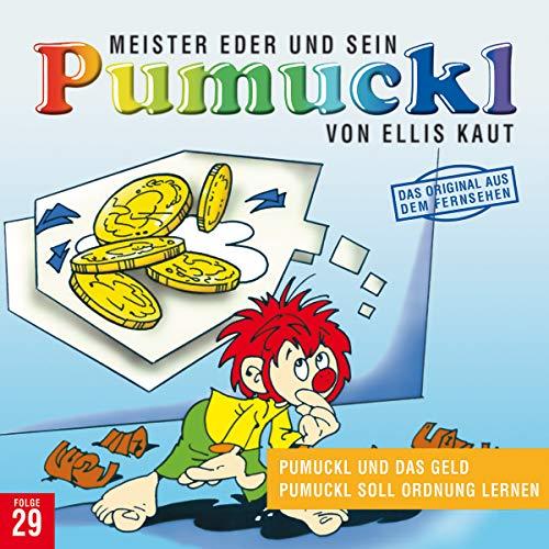 Meister Eder und sein Pumuckl 29