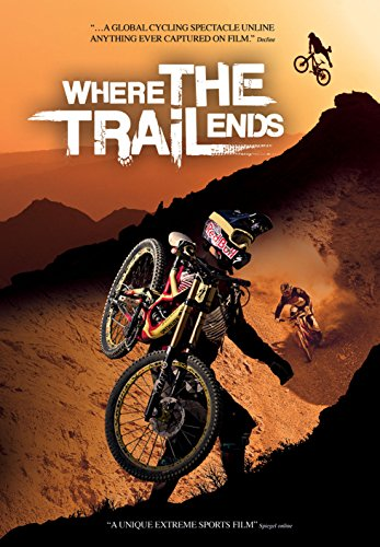 red-bull-where-the-trail-ends-dvd-official-uk-version